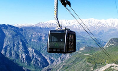 the-worlds-longest-ropeway