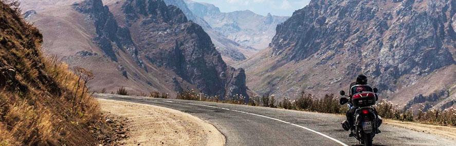 Հայաստանի 5 վայրեր, որոնց մասին զբոսաշրջիկները չգիտեն