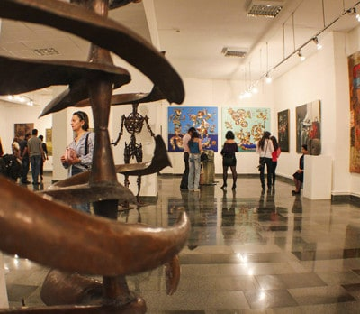 top-six-museums-to-visit-in-yerevan