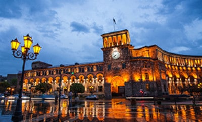 How to travel Armenia cheap: Insider's tips and tricks