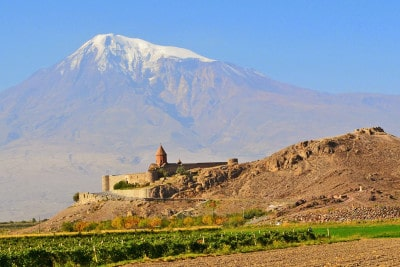 10-things-you-must-know-before-traveling-to-Armenia