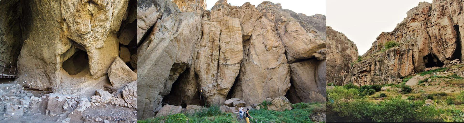 Загадочная «Птичья пещера», самая старая винодельня и обувь в мире