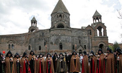 religion-in-armenia