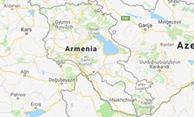 map-of-armenia-beautiful-girl