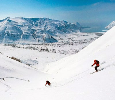 5 unique winter adventures to have in Armenia