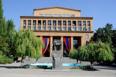 education-in-armenia-educational-institutions-for-foreign-students