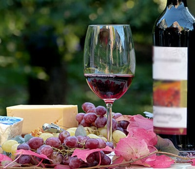 wine-tours-in-armenia-7-best-places-to-drink-armenian-wine