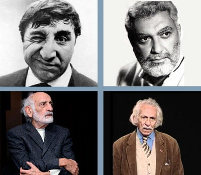 seven-famous-armenian-actors-of-all-time