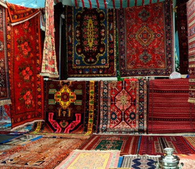 armenian-carpets