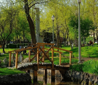 best-parks-in-yerevan