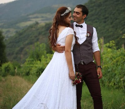 wedding-in-armenia