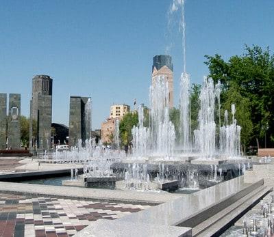 yerevan-2800-park