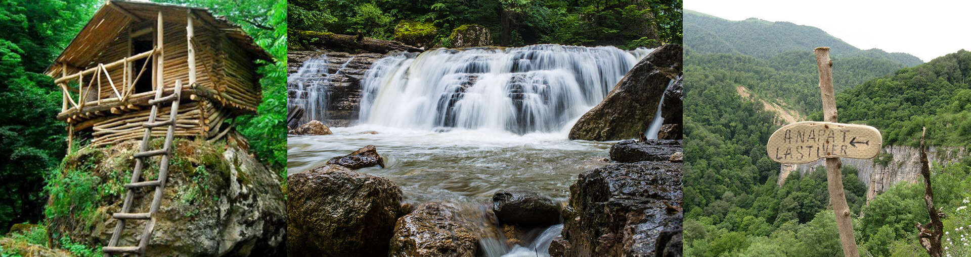 Lastiver-the hidden wonder of nature