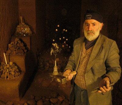 levons-divine-underground-cave-museum