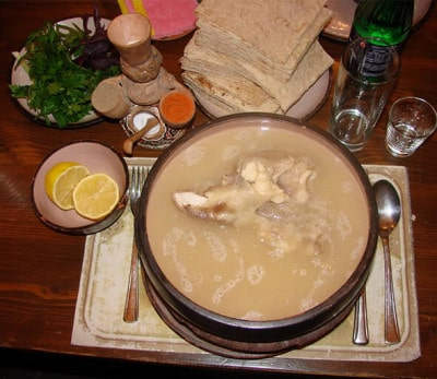 khash-the-king-of-armenian-winter-table