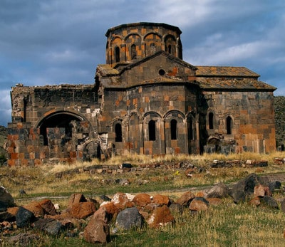 old-churches-in-armenia