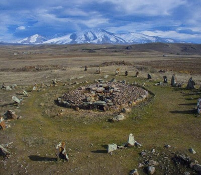 the-armenian-stonehenge-zorac-karer
