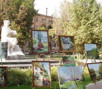 top-places-to-visit-in-yerevan-for-art-lovers