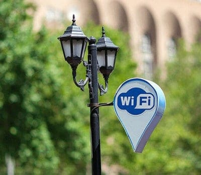 free-wifi-in-yerevan