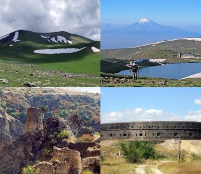 hidden-destinations-in-armenia