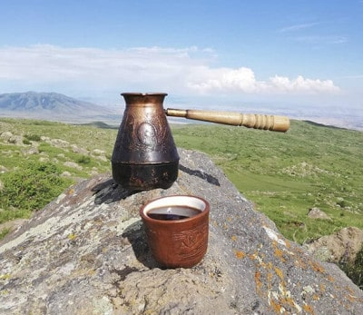 armenian-coffee