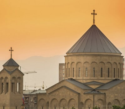 What Travelers Should Know Before Visiting Armenia