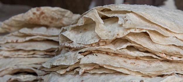 the-armenian-bread