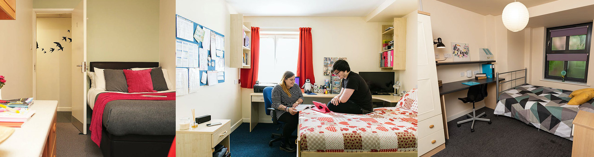 Tips to find best student apartment