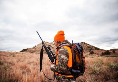 The Best Places To Travel For Hunting