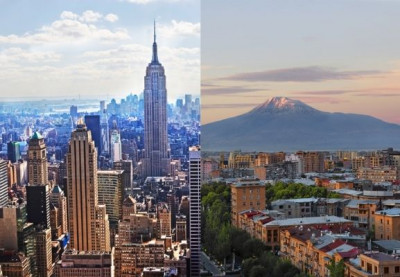 how-to-plan-your-trip-to-armenia-from-new-york