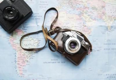 Pro Tips for College Students Traveling to Abroad