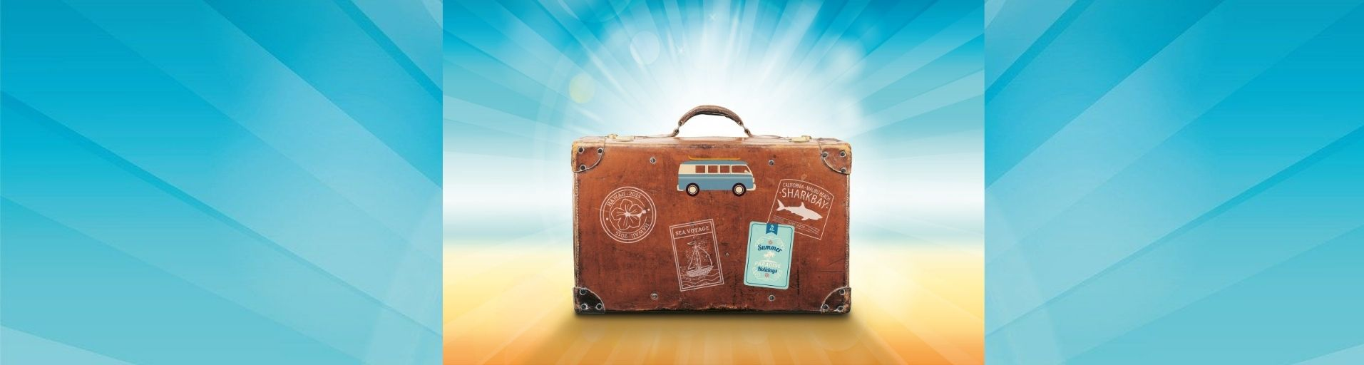 Important Things You Need To Check Before Going On A Trip