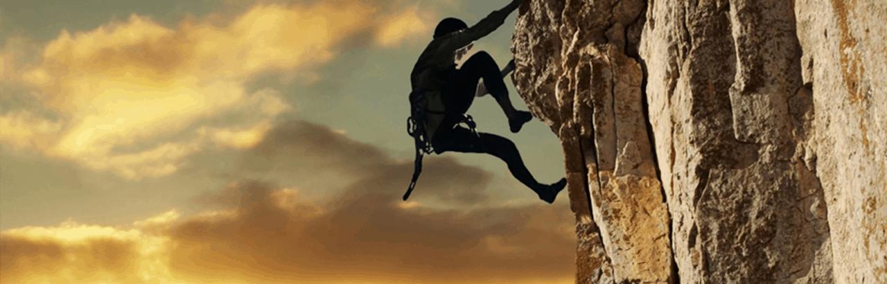 ժայռամագլցում և լեռնագնացություն Հայաստանում