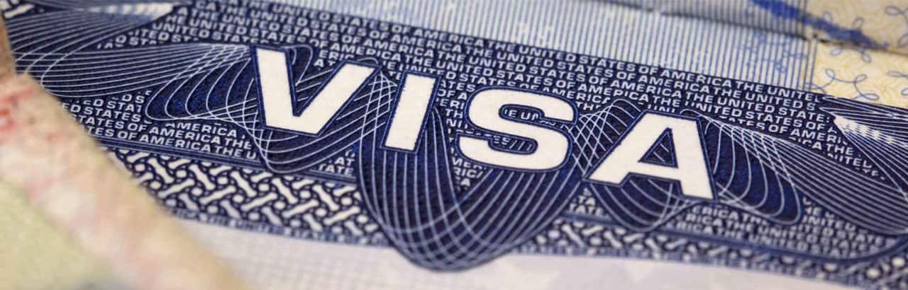 Visa requirements for Armenia