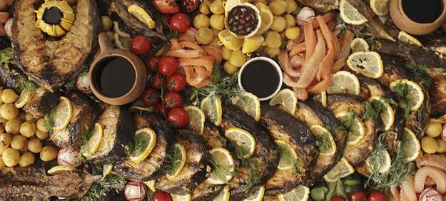 fish-festival