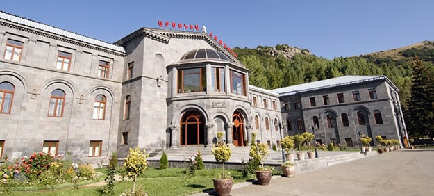armenia-wellness-spa-hotel-jermuk