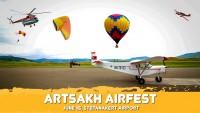 Artsakh AirFest