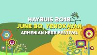 HayBuys Festival