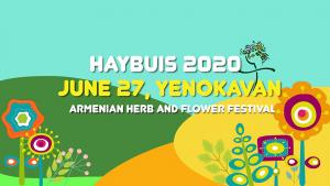 HayBuis Festival