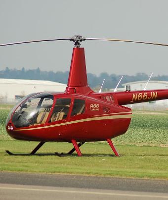 Helicopter tours in Armenia/Вертолетные туры в Армении