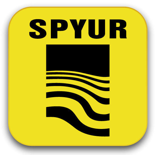 Mobile App for traveling in Armenia #6 Spyur