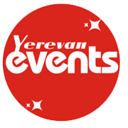 Mobile App for traveling in Armenia #5 Yerevan Events