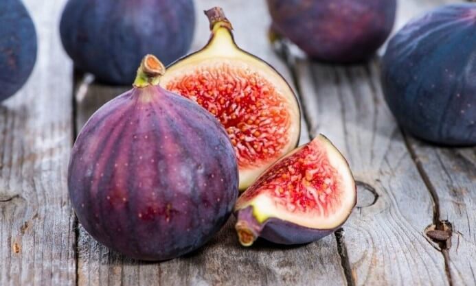 Armenian fruit #7 Fig