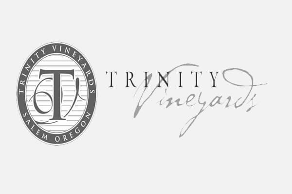 Wine tours in Armenia: Trinity winery