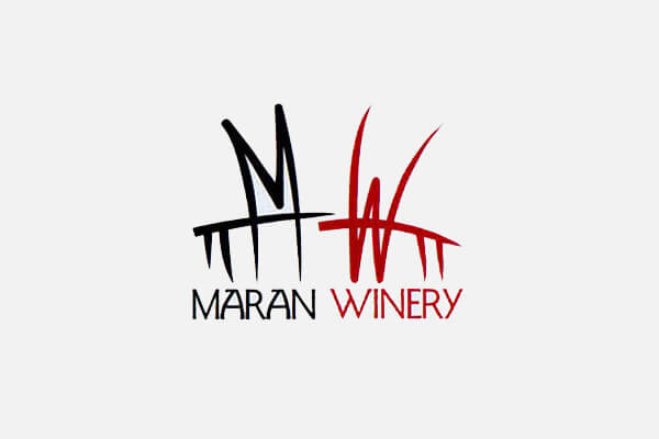 Wine tours in Armenia: Maran winery