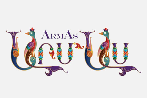 Wine tours in Armenia: Armas Winery