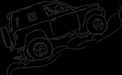 driving-art