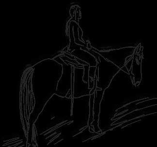 riding-art