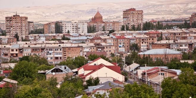 Abovyan