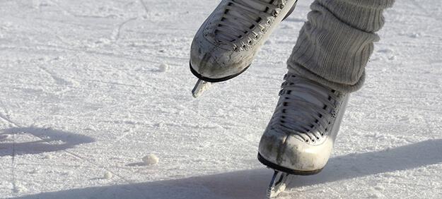 the-skating-rinks-of-yerevan